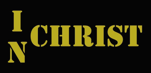In-Christ_03