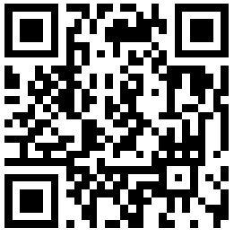 Bitcoin QR Code Blockchain